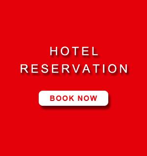 Melaka Hotel Reservation