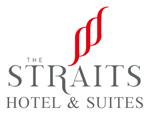 Melaka Hotel -Straits Hotel Suites | Melaka Town Center Hotel | Hotel Nearby Melaka Attractions | Malacca Accommodation